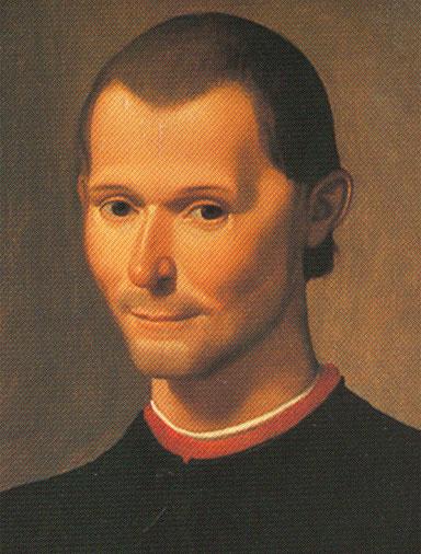 Niccolo_Machiavelli's_portrait_headcrop