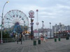 Coney_island_bwalk