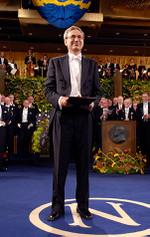 Pamuk_award2_photo_1