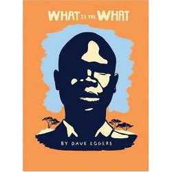 What_is_the_what_cover_1